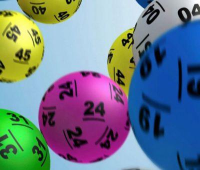 best kept lottery secrets
