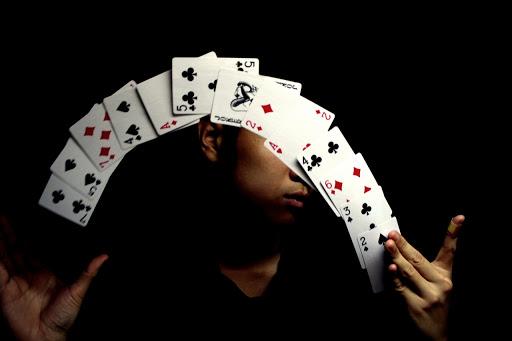 poker tricks in 2020