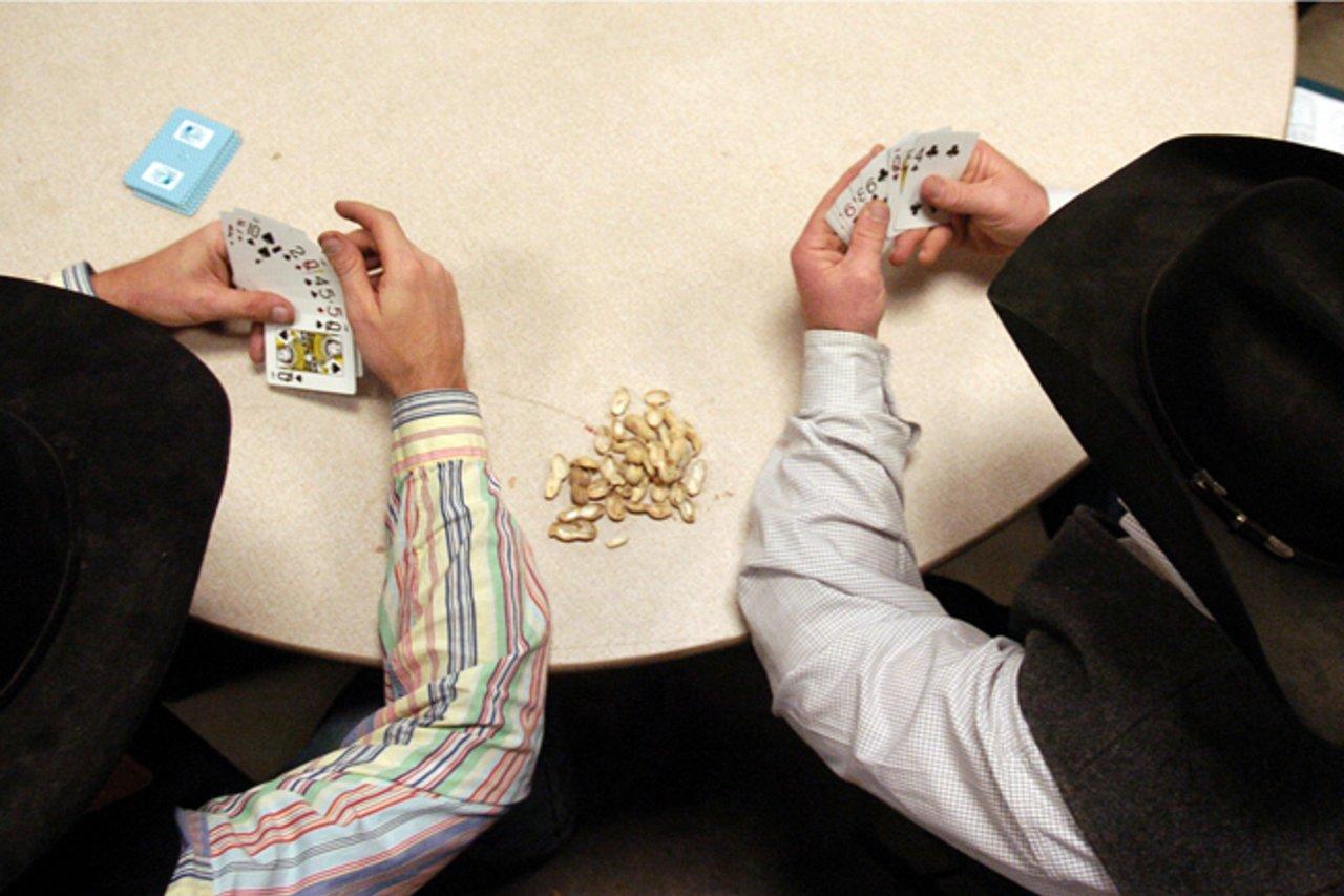 Gambling trends in Asia