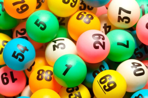 online lottery myths