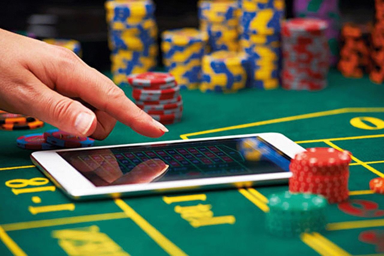 Poker tips for women