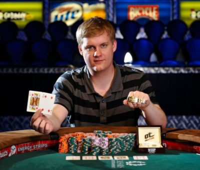 poker beginner tips