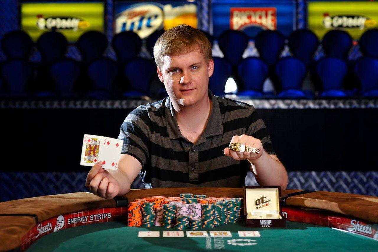 poker beginner tips