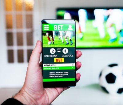 Online Sportsbet